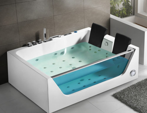 Best Jacuzzi Tubs from Amazon.com